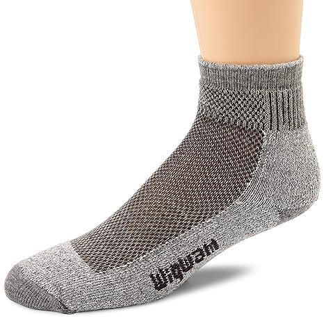 The Best Hiking Socks 3