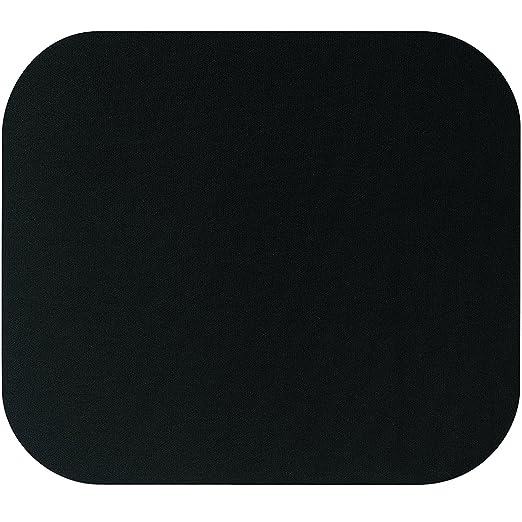 117 opinioni per Fellowes MousePad Soft in Blister, Nero