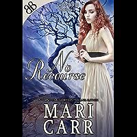 No Recourse (June Girls Book 1)