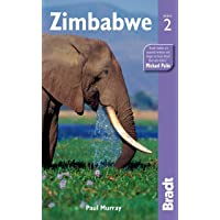 Zimbabwe, 2nd