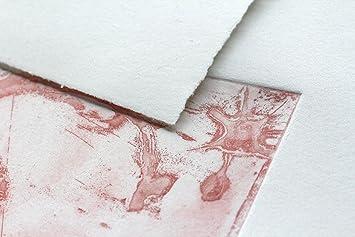 Clairefontaine 975835c Un Rouleau Papier Dessin Fleur De Coton 250
