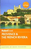 Fodor's Provence & the French Riviera (Full-color Travel Guide (11))