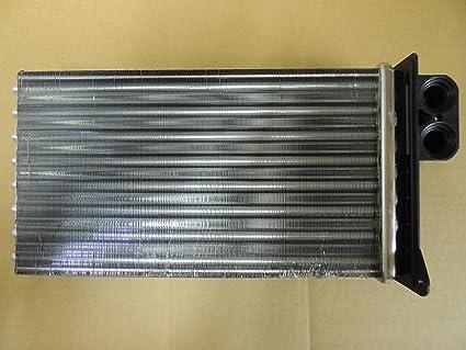 Amazon com: Volvo Truck 85104200 Heater Core: Automotive