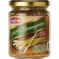 Sing Long 100% Lemongrass, 230g