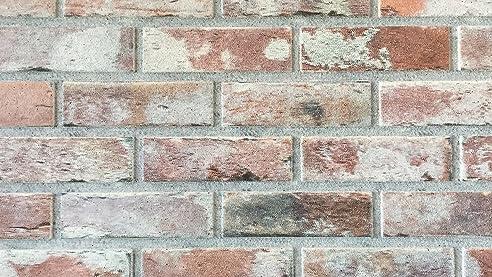 Wandverkleidung In Steinoptik Für Küche U2022 Terrasse U2022 Schlafzimmer U2022  Wohnzimmer | Wandpaneele Für Mediterrane Wandgestaltung