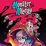 Monster Allergy Next Gen (Issues)