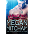 Variations (Base Branch Series Book 9)