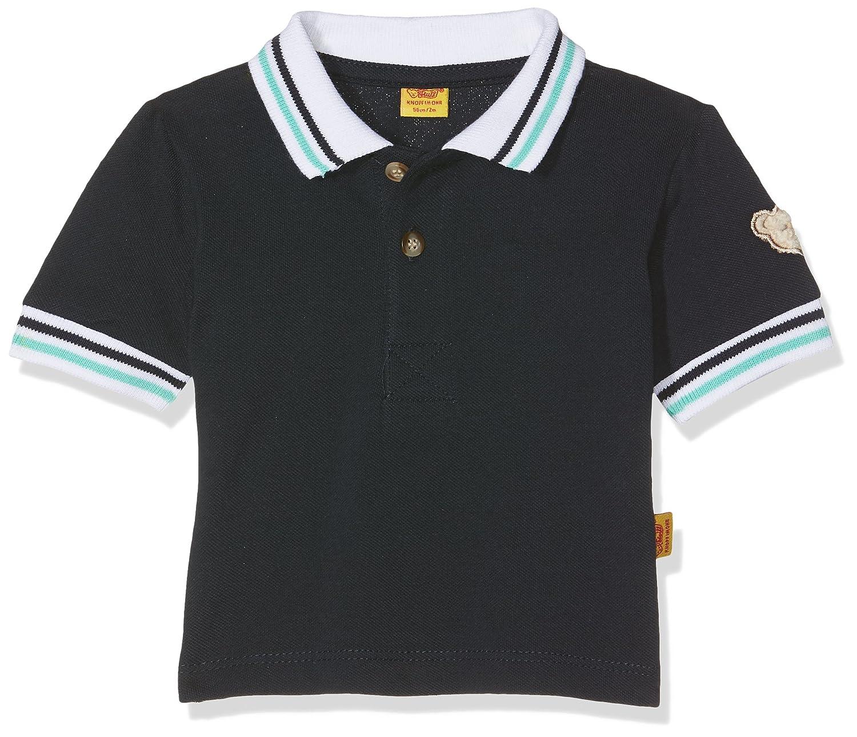 Steiff Jungen Poloshirt Steiff Collection 6832831