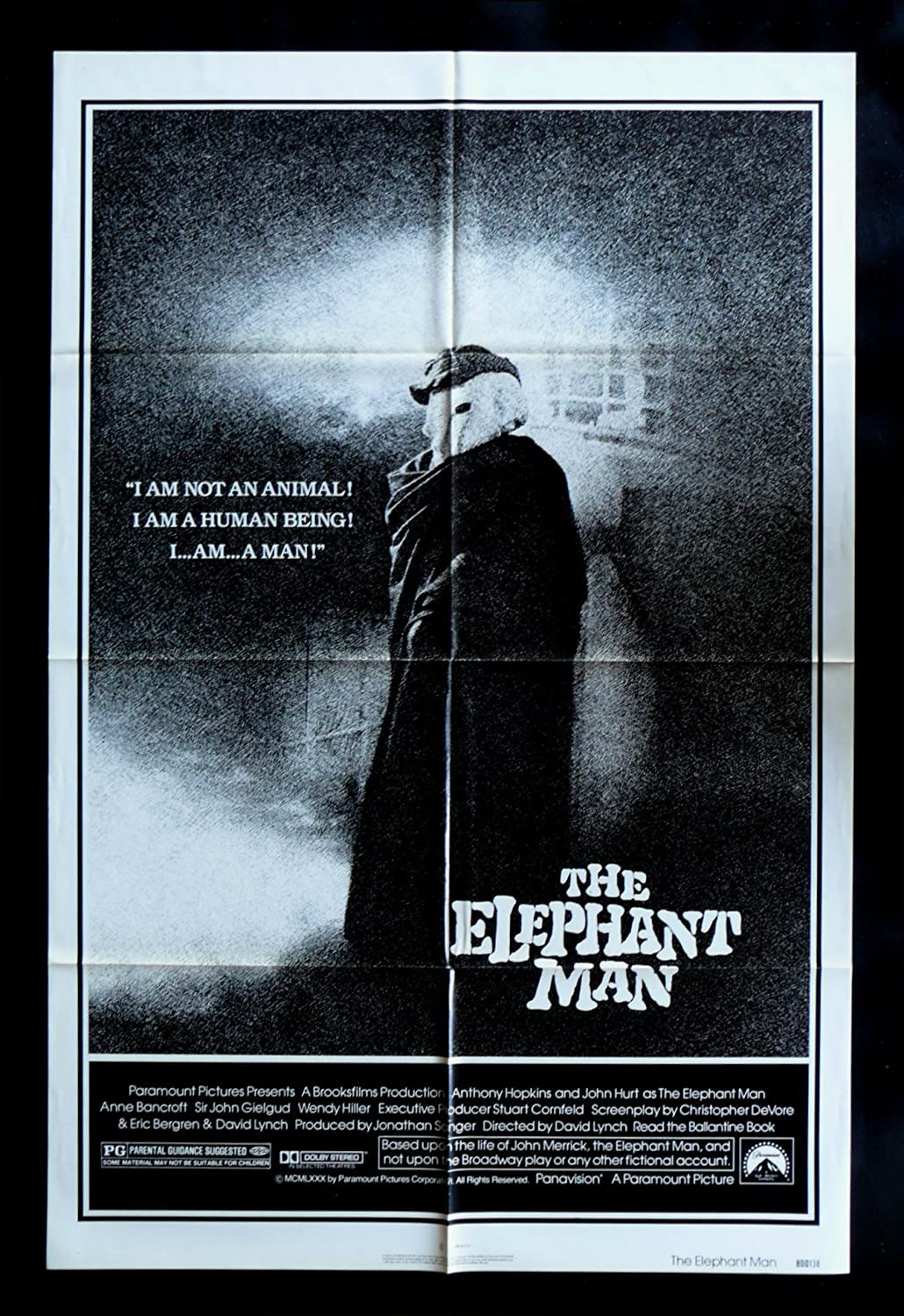 john merricks quest in the elephant man by christine sparks Buy a cheap copy of elephant man book by christine sparks john merrick had lived for more than twenty years imprisoned in a body that condemned him to a miserable life in the workhouse and to humiliation as a circus free shipping over $10.