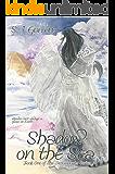 Shadow on the Sea (Descendants Book 1)