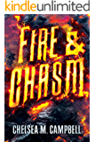 Fire & Chasm