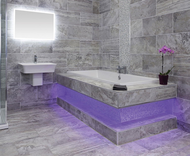 Metric Porcelain Tiles Japanese Walls Floors Kitchen Bathroom ref 1