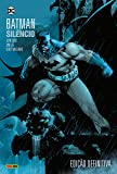 Batman: Silêncio