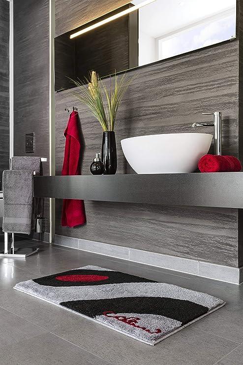 gris clair Colani WC-Modèle