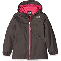 The North Face G Eliana Rain Triclimate