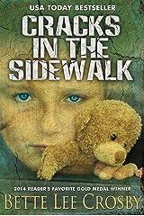 Cracks in the Sidewalk: A Family Saga Kindle Edition