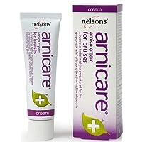 Nelsons Arnicare Arnica Cream 30g