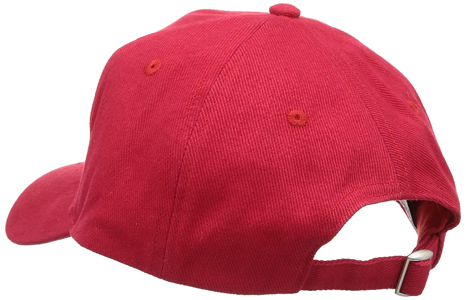 Unisex Ice Cap Baseball Cap Dandy Star
