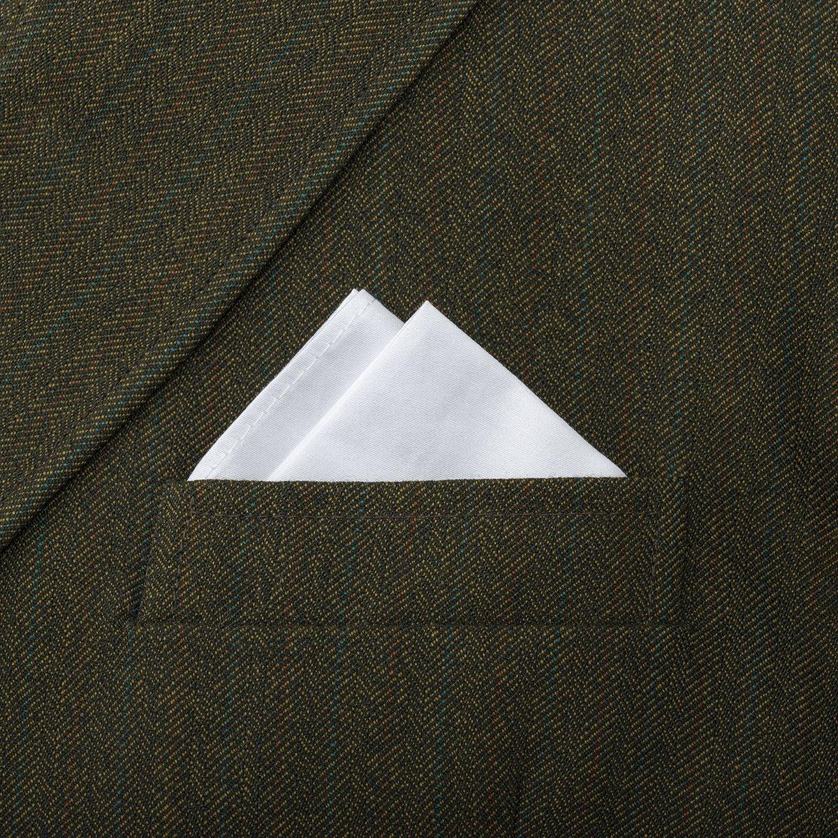 2Clicks - Pañuelo - para hombre