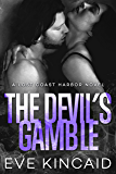 The Devil's Gamble (Lost Coast Harbor, Book 4)
