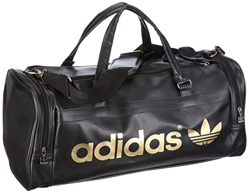 sac de sport cuir homme adidas