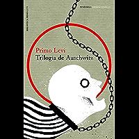 Trilogía de Auschwitz (Spanish Edition)