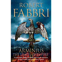Arminius: The Limits of Empire