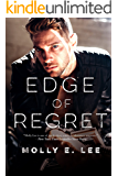 Edge of Regret (Love on the Edge Book 7) (English Edition)
