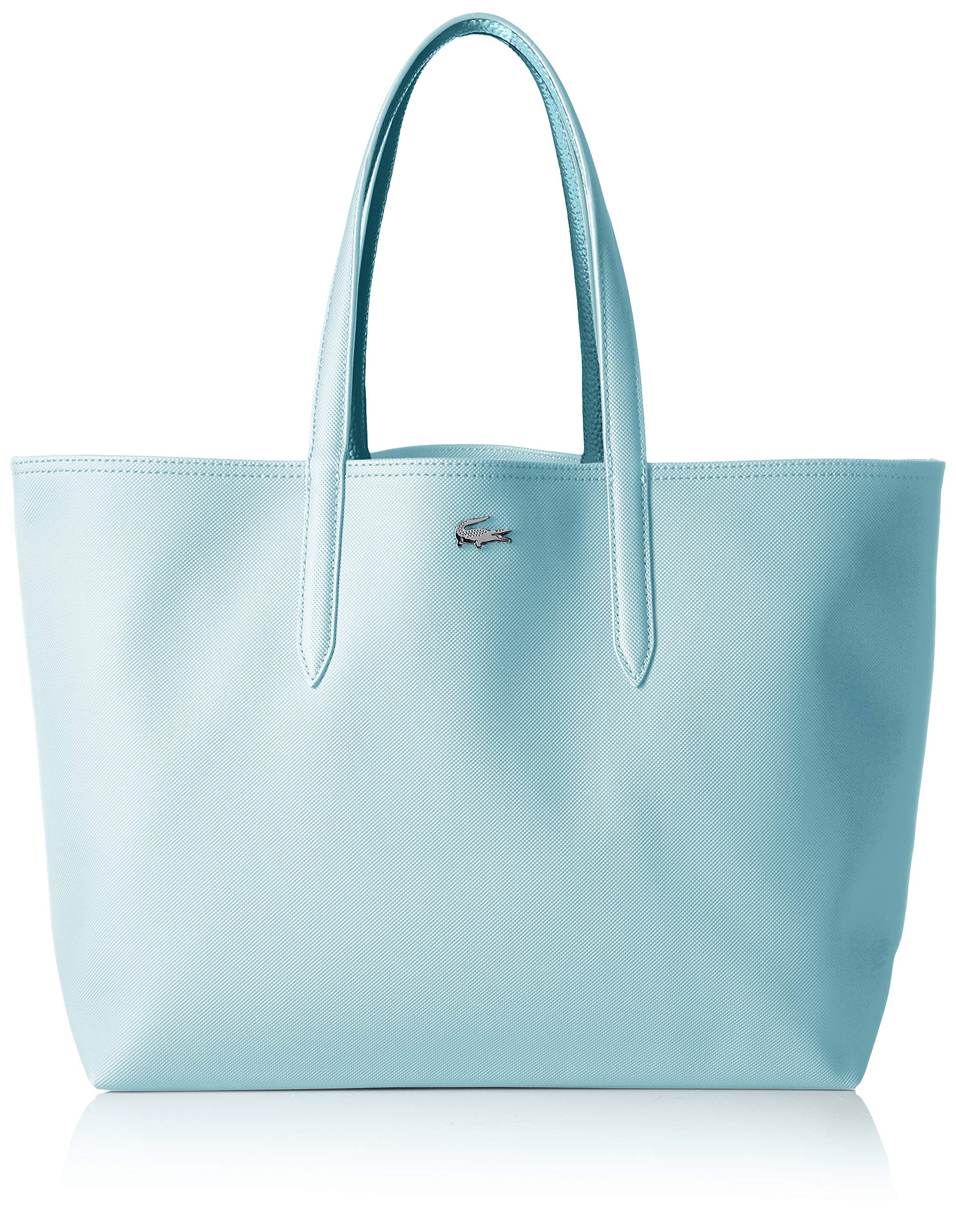 Lacoste Anna Shopping Bag, NF2142AA, soldier/multi