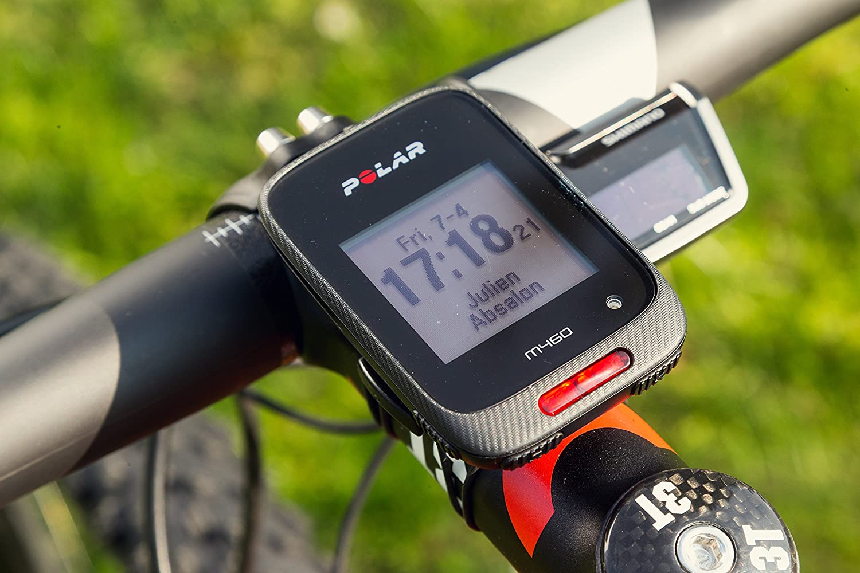 Happyyous U-Lock For Bicycle,Heavy Duty Bike Lock With U Lock Shackle And Mounting Bracket