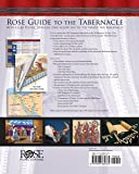 Rose Guide to the Tabernacle with Clear Plastic