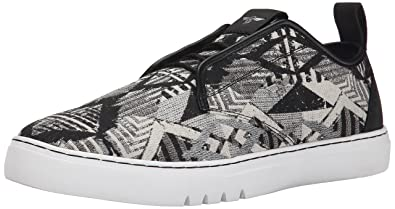 amazon com creative recreation men s lacava q fashion sneaker