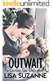 Outwait (Courting San Diego Standalone Series Book 3)