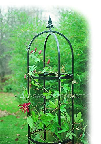 GAP Garden Products Mini Obelisk (rose Tower)