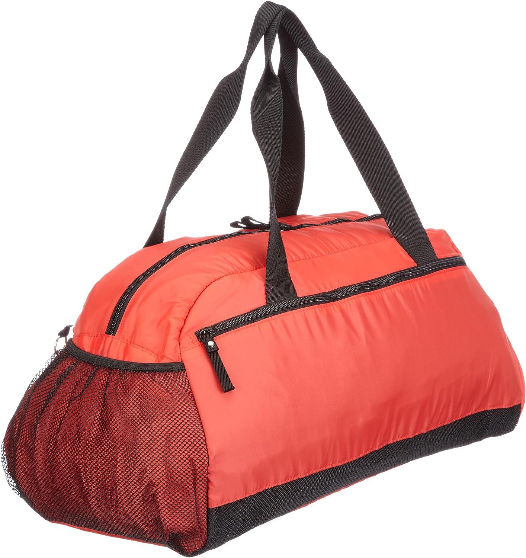 PUMA Damen Fitness Tasche, Cayenne, 55 x 28 x 23 cm, 069142