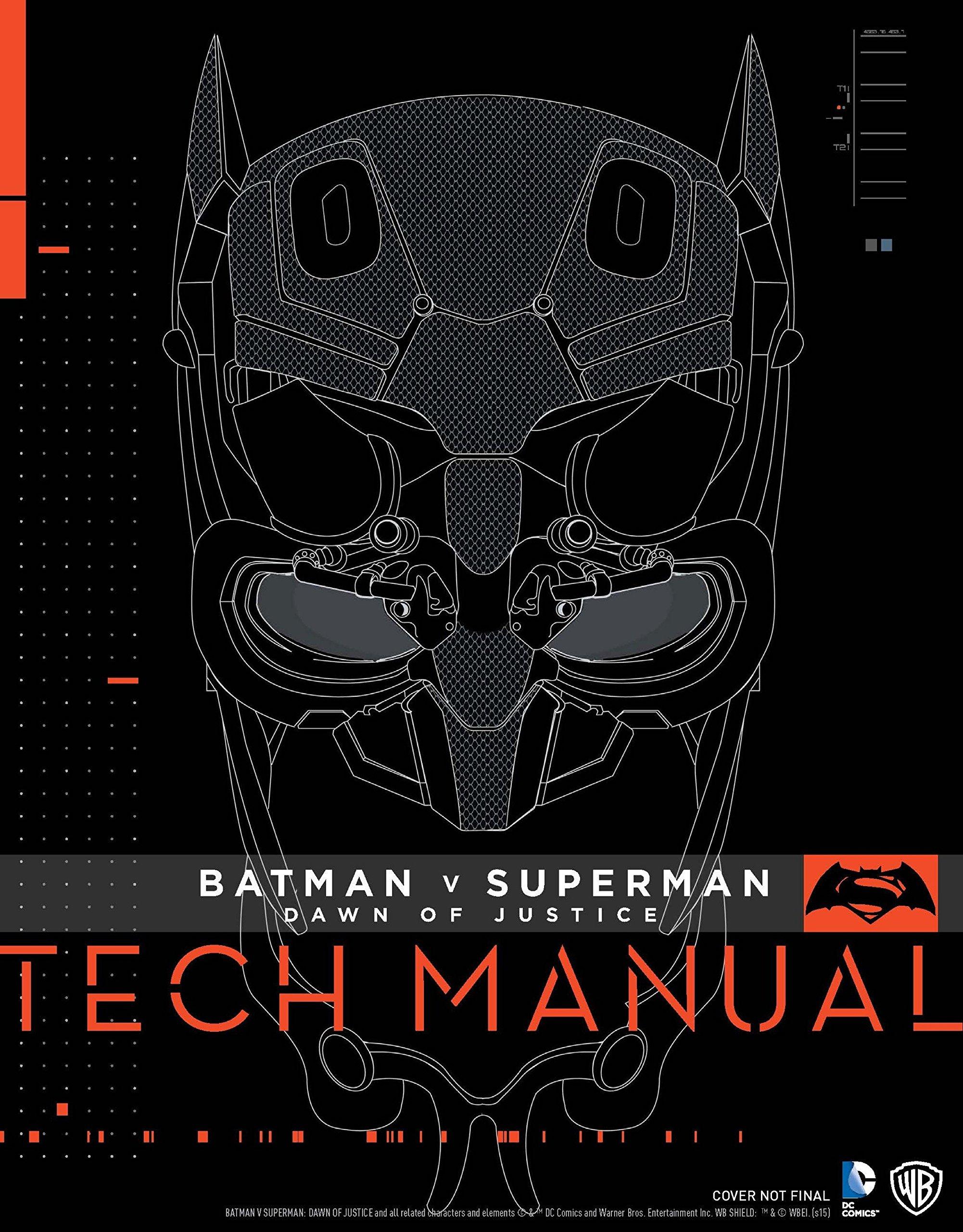 king tech manual