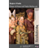 Teodolinda (Regine d'Italia – Donne di potere nell'Italia Medievale Vol. 4)