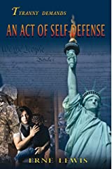 An Act of Self-Defense Kindle Edition