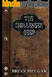 The Challenger Deep