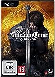 Kingdom Come Deliverance Day One Edition