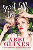 Sweet Little Lies (The Sweet Series Book 2)