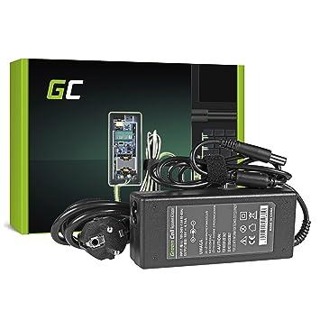 Green Cell® Cargador para Ordenador Portátil HP ProBook 430 440 445 450 455 470 650