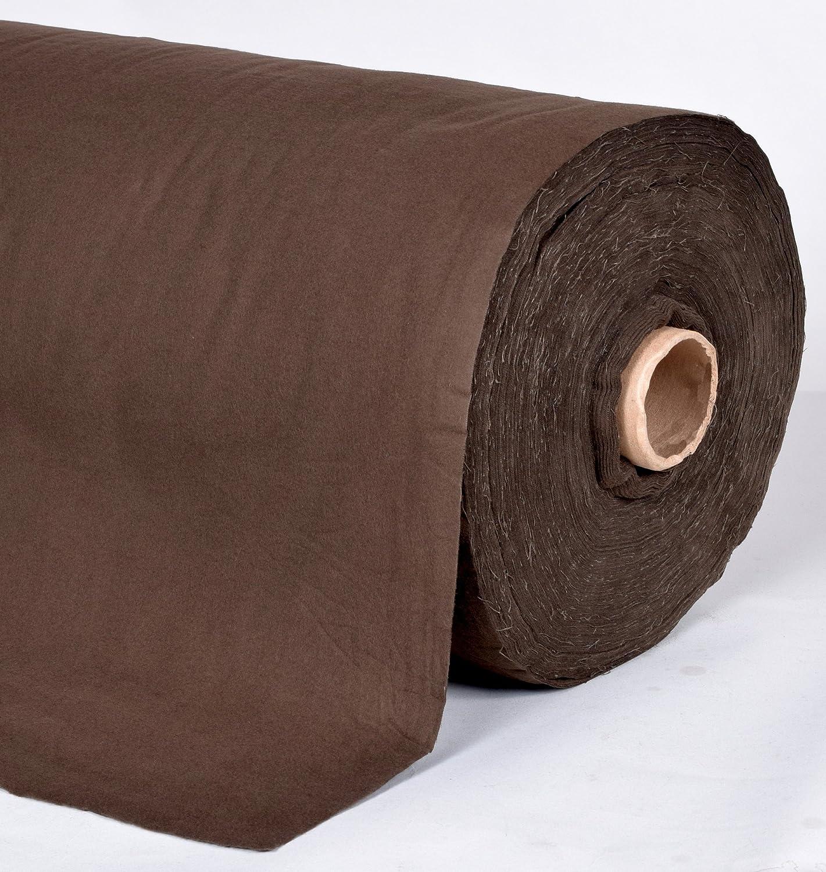Brown Anti Tarnish Silver Cloth