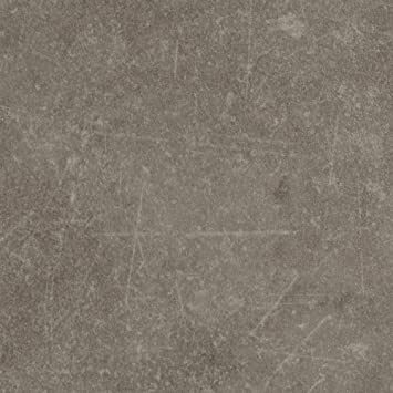 pvc boden betonoptik livingfloor pvc bodenbelag shabby retro mediterran blau m breite lnge. Black Bedroom Furniture Sets. Home Design Ideas