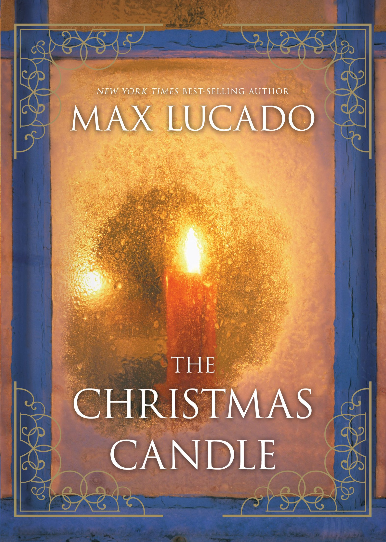 Download The Christmas Candle PDF