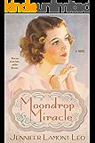 Moondrop Miracle (Windy City Hearts Book 1)