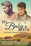 My Baby's Birth (Second Chance Mates 7)