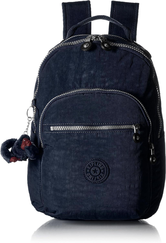 Kipling Women's Seoul S Backpack