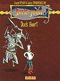Dungeon: Zenith - Vol. 1: Duck Heart
