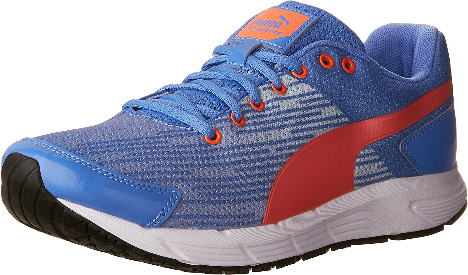 PUMA Women's Sequence Training Shoe